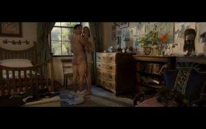Charlie Cox Naked
